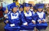 Thị xã Thủ Dầu Một: Tuyển sinh lớp một theo địa bàn cư trú