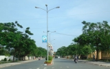 Xây dựng giao thông nông thôn- chỉnh trang đô thị: Những yêu cầu mới