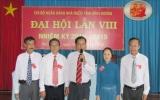 Chi bộ Ngân Hàng Nhà Nước Việt Nam - Chi nhánh Bình Dương nhiệm kỳ 2010-2015: Phấn đấu tăng nguồn vốn huy động hàng năm đạt 24%