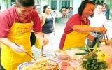 Nhiều hoạt động chào mừng Ngày Gia đình Việt Nam