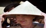Ngoại trưởng Mỹ sắp đến Việt Nam