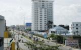 Chủ tịch UBND thị xã Thủ Dầu Một Nguyễn Thành Tài: Phấn đấu xây dựng, phát triển đô thị Thủ Dầu Một văn minh, hiện đại