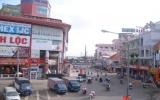 Đảng bộ phường Phú Cường (TX.TDM):Chú trọng phát triển thương mại - dịch vụ và chỉnh trang đô thị