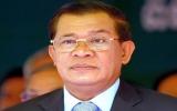 Thủ tướng Campuchia và ba quan chức cao cấp nhiễm A/H1N1