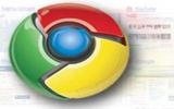 Chrome vượt mặt Safari tại Mỹ