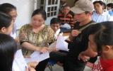 Tuyển sinh ĐH - CĐ 2010: Hồ sơ ảo giảm mạnh