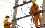 EVN phải báo cáo Chính phủ về đợt cắt điện