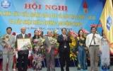 Ngành Giáo dục - Đào tạo: Đón nhận Huân chương Lao động hạng nhất