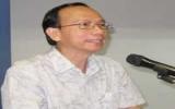 Cục trưởng Cục Hải quan  Bình Dương Hàn Anh Vũ: Hải quan điện tử hạn chế được tiêu cực trong ngành...