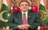 Pakistan bắt sáu kẻ âm mưu tấn công Tổng thống