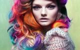 Nhuộm sao cho tóc khỏe và đẹp?