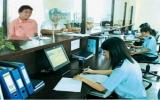 Triển khai Hải quan điện tử : Lợi ích thiết thực dành cho doanh nghiệp