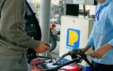 Không tăng giá điện, hạn chế chỉnh giá xăng