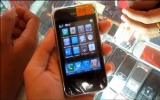 IPhone rởm xuất hiện nhiều ở Philippines