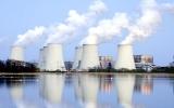 Châu Á cần nhiều điện hạt nhân