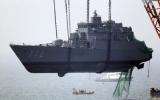 Liên hiệp quốc không trực tiếp lên án Triều Tiên về vụ Cheonan