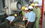 Hệ thống điện quốc gia đối diện nguy cơ sự cố