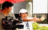Khởi quay bộ phim 3D đầu tiên của VN