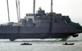 Triều Tiên sẵn sàng trở lại đàm phán 6 bên