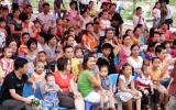 3 triệu đàn ông Việt Nam sẽ khó lấy vợ