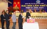 Rút kinh nghiệm từ Đại hội Đảng bộ thị xã Thủ Dầu Một lần thứ X: Nâng cao được chất lượng thảo luận, đóng góp vào văn kiện đại hội