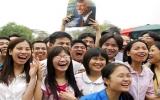 Các mốc lịch sử trong quan hệ Việt-Mỹ