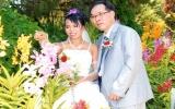 Báo chí Hàn Quốc phẫn nộ vì cô dâu Việt bị giết