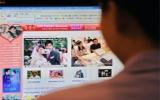 Hàn Quốc rà soát đàn ông tìm vợ ngoại