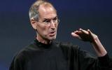 Nhiều chuyên gia muốn Apple thu hồi iPhone 4