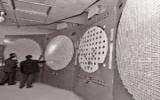 Trung Quốc: Mở cửa hầm ngầm hạt nhân cho khách du lịch