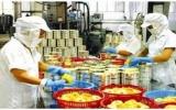 Tận dụng tối đa lợi thế để đẩy mạnh xuất khẩu