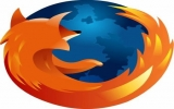 Tìm lỗi cho Firefox được thưởng 3.000 USD