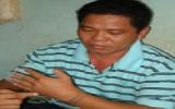 Vụ một nạn nhân bị chém trọng thương ở Bến Cát: Cần xử lý nghiêm đối tượng gây án