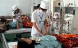 Nhiều dịch vụ y tế sẽ tăng giá 5-10 lần