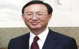 Ngoại trưởng Trung Quốc đánh giá cao vai trò của VN