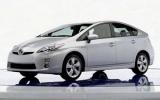 Honda sẽ đầu tư sản xuất xe xăng điện vào 2013