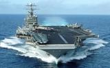Mỹ công bố kế hoạch tập trận chung với Hàn Quốc