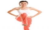 15 phút vận động duy trì sức trẻ