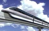 'Tàu một ray là giải pháp tốt nhất cho giao thông Hà Nội'