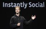 Facebook đang đau đầu với vụ kiện quyền sở hữu
