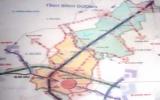 Quy hoạch đường Hồ Chí Minh đoạn Bình Phước - Mũi Cà Mau: Chưa đánh giá đúng vị trí và tiềm năng của Bình Dương