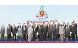 Bế mạc Hội nghị Bộ trưởng Ngoại giao ASEAN: Nhiều bước tiến quan trọng bảo đảm an ninh khu vực