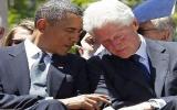 """Tổng thống Obama cần """"Cố vấn đặc biệt"""""""