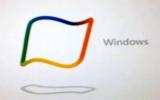 Rò rỉ logo và khẩu hiệu mới của Microsoft