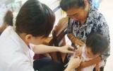 TX.TDM: Bảo đảm chăm lo tốt sức khỏe người dân