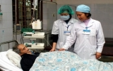 Hơn 3 triệu người Việt Nam mắc bệnh tiểu đường