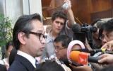 Indonesia phản đối đường lưỡi bò của Trung Quốc