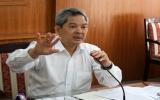Bộ trưởng Tài nguyên: 'Kiện Vedan là chắc thắng'