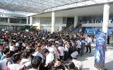 """Vietnam Idol 2010: Cuộc đua bắt đầu """"nóng"""""""
