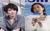 Nhiều sao nữ châu Á nói dối về học lực